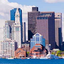 The Housing Conference, August 21-22, 2017, in Boston, MA