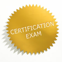HCV Housing Quality Standards (HQS) Certification Exam