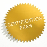 Blended Occupancy Management Certification Exam