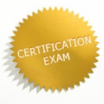 Capital Fund Program Certification Exam