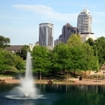 Fair Housing & Reasonable Accommodation - June 29-30 - Indianapolis, IN