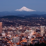 Fair Housing & Reasonable Accommodation - July 6-7 - Portland, OR