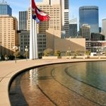 HCV Program Management - December 12-14 - Austin, TX