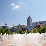 Multifamily Housing Specialist (MHS) - December 5-8 - Atlanta, GA