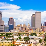 Resident Opportunity and Self-Sufficiency (ROSS) - November 29-30 - New Orleans, LA