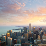 RAD Project-Based Voucher (PBV) Specialist - May 7-9, 2019 - Chicago, IL*