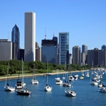 Fundamentals of Low-Income Housing Tax Credit (LIHTC) Management - November 14-16 - Chicago, IL*