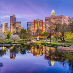 RAD Project-Based Voucher (PBV) Specialist - May 14-16, 2019 - Charlotte, NC