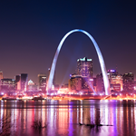 Developing and Managing Project-Based Vouchers (PBV) - September 10-12, 2019 - St. Louis, MO