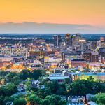 Hearing Officer Workshop - July 9-10, 2019 - Birmingham, AL