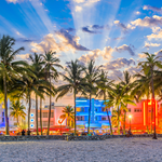 Supervision and Management - September 17-19, 2019 - Miami, FL