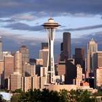 RAD Project-Based Voucher (PBV) Specialist - August 6-8, 2019 - Seattle, WA
