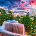 Developing and Managing Project-Based Vouchers (PBV) - August 27-29, 2019 - Columbia, SC