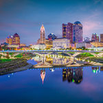RAD Project-Based Voucher (PBV) Specialist - January 28-30, 2020 - Columbus, OH